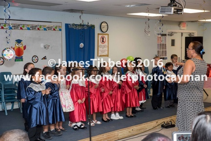 James Tibbetts-4082