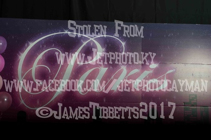 James Tibbetts-0887